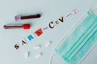 Coronavirus - SARS - Free Medical Photos