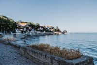 Kaboompics - Coast in old city of Nessebar, Bulgaria
