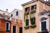 Kaboompics - A Trip to Venice, Italy