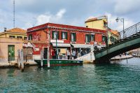 Kaboompics - The beautiful and colorful Murano Island, Italy